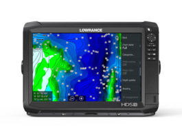C-Map-Genesis-Edge-boatshopping