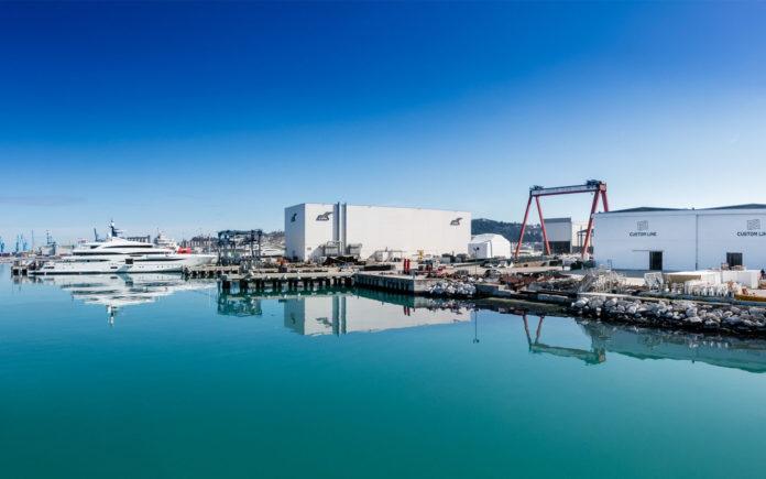 CRN-vai-construir-megaiate-de-62m-projetado-pela-Omega-Architects-boatshopping