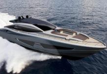 Canados-expande-linha-com-Gladiator-822-boatshopping