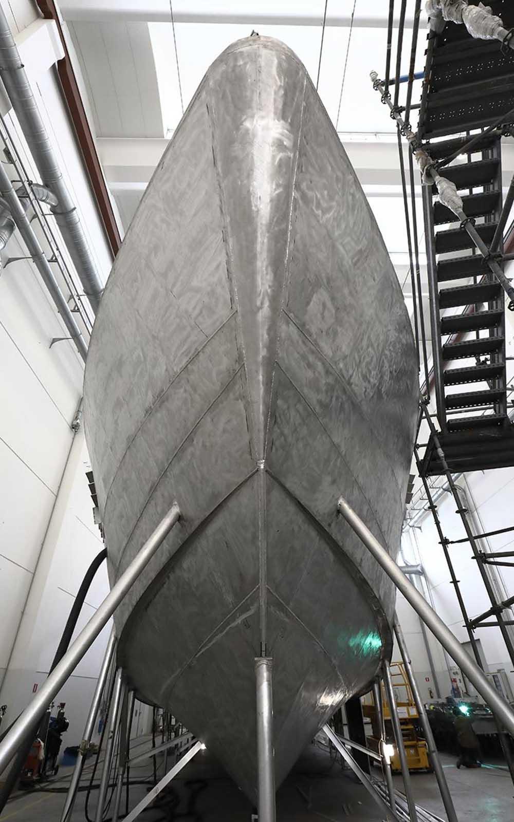 Eco-Tender-de-25m-toma-forma-na-Perini-Navi-boatshopping