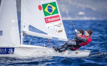 Etapa-de-Miami-da-Copa-Mundo-abre-a-temporada-2018-boatshopping