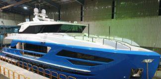 Horizon-FD87-Skyline-inicia-testes-de-mar-boatshopping