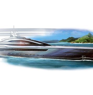 Hydro-Tec-revela-conceito-de-100m-boatshopping
