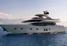Sanlorenzo-anuncia-venda-da-13-SL78-boatshopping