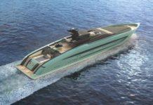 Strand-Craft-revela-conceito-de-93m-boatshopping