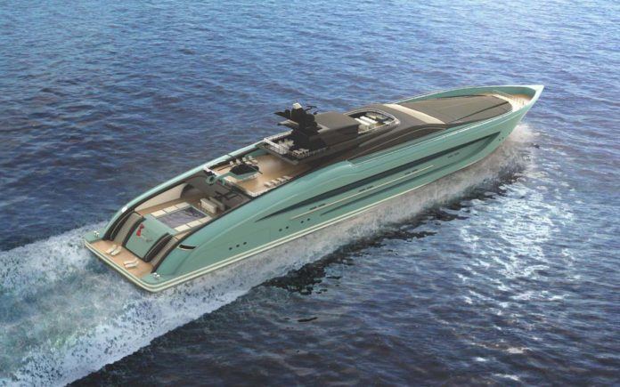 Strand-Craft-revela-conceito-de-93m-boatshopping