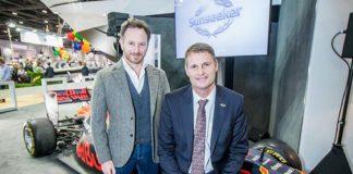 Sunseeker-fecha-parceria-com-a-equipe-Red-Bull-F1-boatshopping