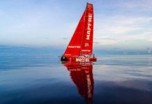 Volvo-Ocean-Race-Melbourne-Hong-Kong-boatshopping