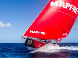 Volvo-Ocean-Race-Velocidades-altas-com-a-frota-visando-o-final-sexta-feira-boatshopping