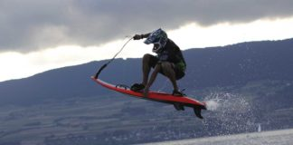 jetsurf boat xperience - boat shopping