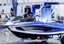 murano yachts xspeed 120 - boat shopping