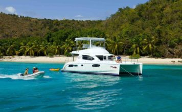 premium charters boat xperience - boat shopping