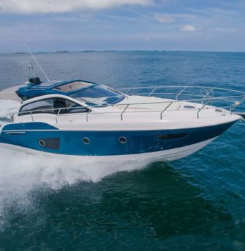 sessa c40 regatta yachts boat xperience - boat shopping