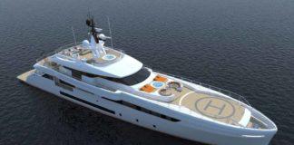 wider yachts 165 projeto cecilia - boat shopping 2