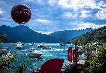 Azimut-Endless-Summer-Wave-acontece-pela-primeira-vez-no-Brasil-em-Angra-boatshopping-1