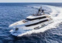 Ferretti-Group-no-Miami-Yacht-show-boatshopping