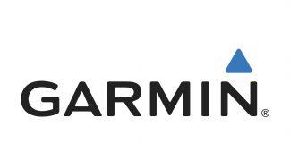 Garmin-adquire-a-Trigentic-boatshopping
