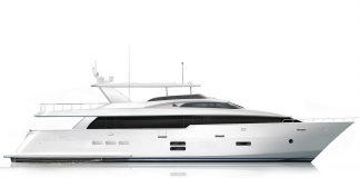 Hatteras- revela-detalhes-sobre-o-projeto-RP105-no-MYS-boatshopping