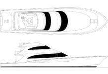 Jarrett-Bay-Boatworks-revela-Sportfish-de-33m-boatshopping