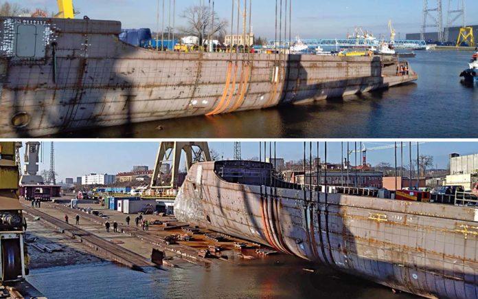 Novo-Abeking-&-Rasmussen-de-80-metros-vai-para-a-Alemanha-boatshopping