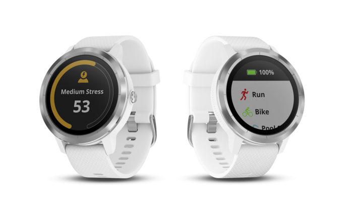 Smartwatch-Garmin-Vivoactive-3-chega-ao-mercado-nacional-boatshopping