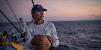 Volvo-Ocean-Race-Rumando-aos-recifes-em-busca-de-uma-vantagem-boatshopping