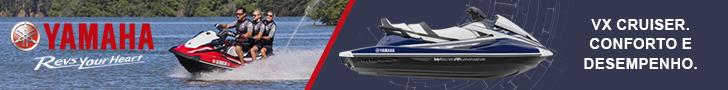 Banner Yamaha VX Cruiser Site BS_728x90