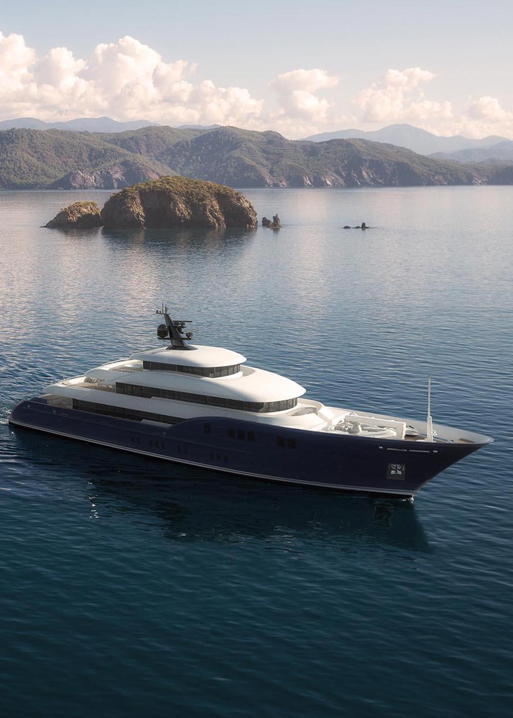 Diana-Yacht-Design-apresenta-conceito-de-55m-boatshopping