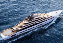 MUB-Design-apresenta-mais-um-conceito-de-120-metros-boatshopping