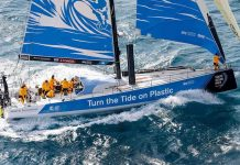 projetos da volvo ocean race - boat shopping