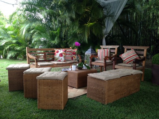 Yacht Weekend – Portobello Resort e Safari