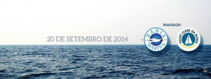 rally nautico 2