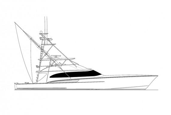 jarrett-bay-92