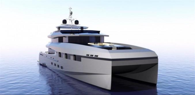 Heysea-40m-catamaran-01-big