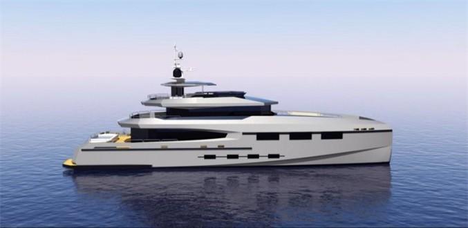 Heysea-40m-catamaran-02-big