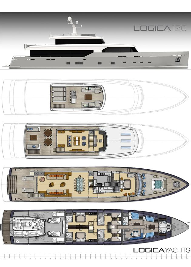 4MUp6ycTb2gMTJtnKVwF_Logica-120-yacht-GA-portrait-630x880