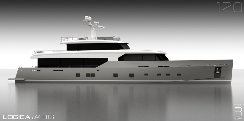 Luxury-motor-yacht-LOGICA-120-by-LOGICA-Yachts