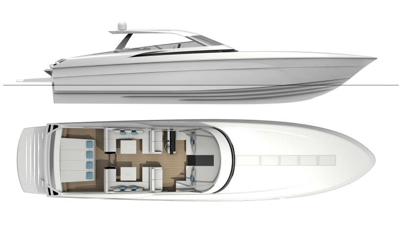 am-yacht-design-Magnum-Marine-80-2