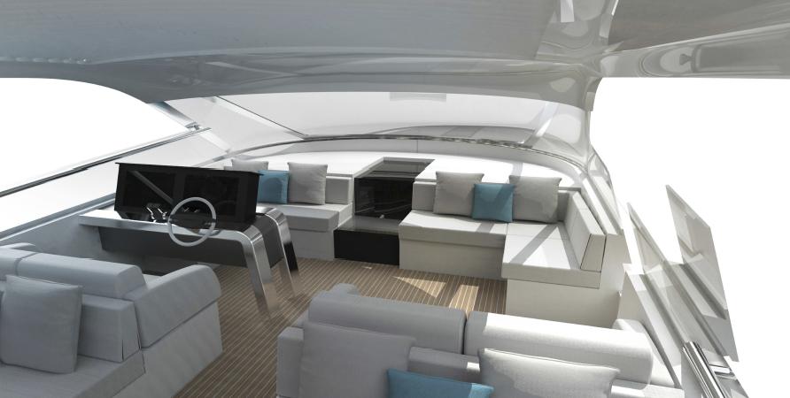 am-yacht-design-Magnum-Marine-80-4