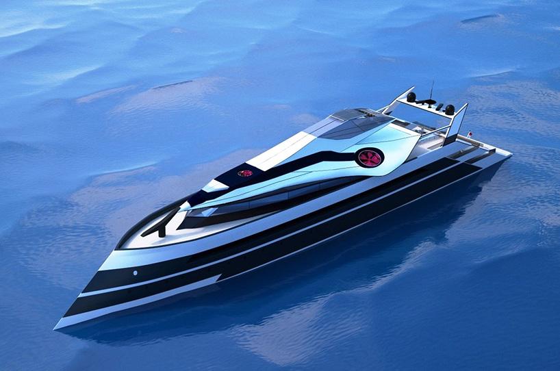 vasily-klyukin-flying-yacht-monaco-designboom-08