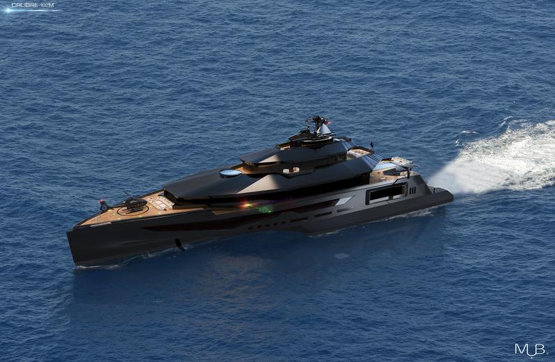 102M-Mega-Yacht-CALIBRE-Concept-by-MUB-Design