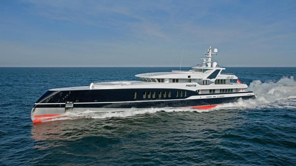 predator-yacht-1600x900