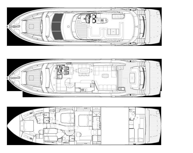75-yacht_1