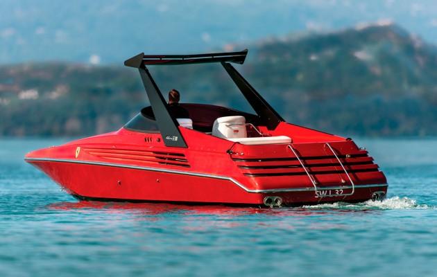 1990-Riva-Ferrari-32_Cymon-Taylor-c-2015-Courtesy-RM-Sothebys_2-630x400