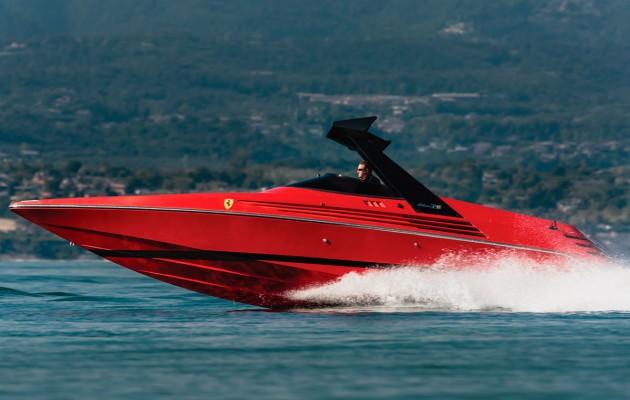 1990-Riva-Ferrari-32_Cymon-Taylor-c-2015-Courtesy-RM-Sothebys_3-630x400