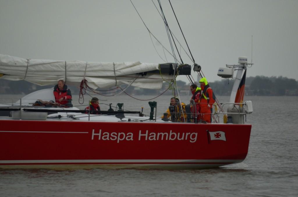 HASPA Hamburg_002