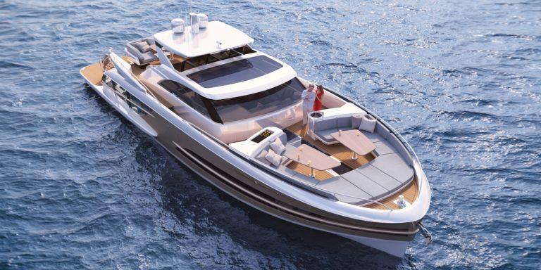 continental-one-beachclub-600-front-deck-option-my7id6fm5s2tvebtrl2cxgh8l90uakz20vx222pnwg-768x384