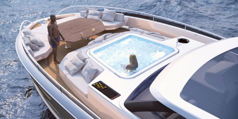 continental-one-beachclub-600-jacuzzi-option-768x384