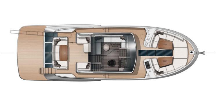continental-one-beachclub-600-layout-2-768x365