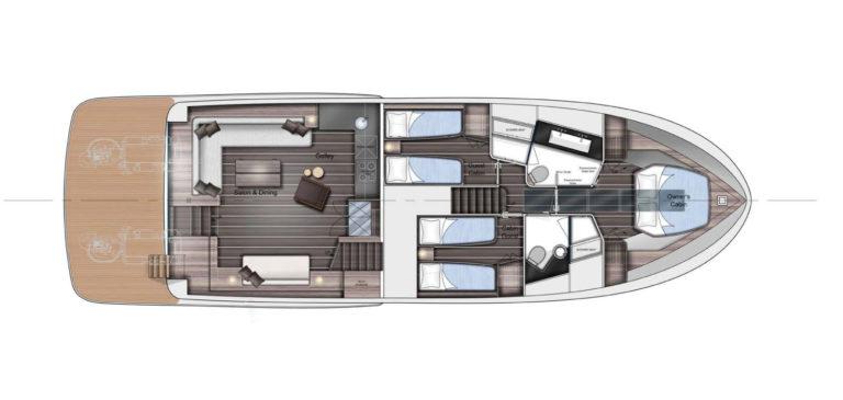 continental-one-beachclub-600-layout-3-768x365